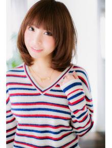 fukuda1_220x292